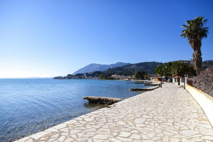 ligiabay-apartments-seafront-apartment-three-ligia-lefkada-island-greece
