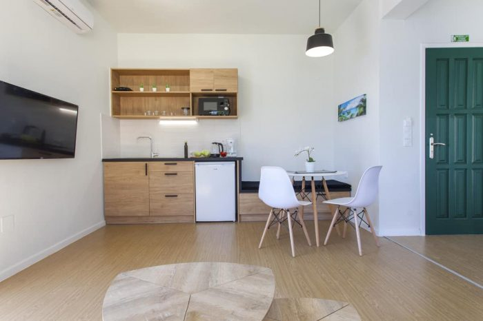 ligiabay-next-to-the-sea-lefkada-greece-apartment-three-first-floor-modern-open-living-room-kitchen
