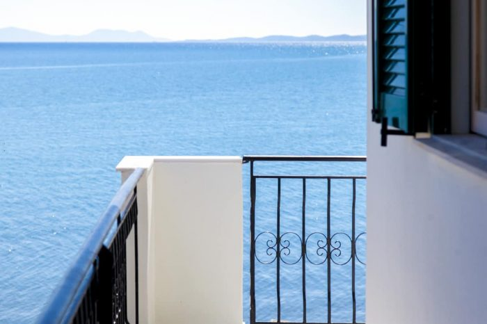 ligiabay-seafront-apartments-ligia-lefkada-greece-private-balcony-sunny-views-seaview